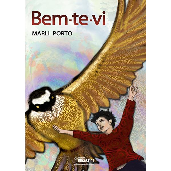 Livro InfantoJuvenil que Aborda a Homossexualidade