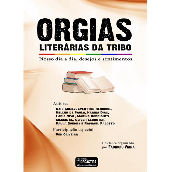 coletanea-lgbt-orgiasliterariasdatribo