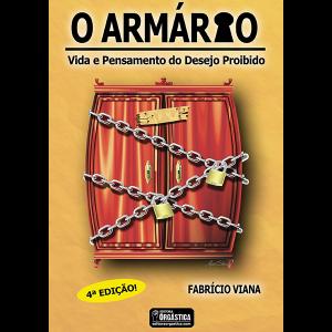 livro-sobre-a-homossexualidade-oarmario