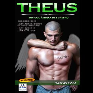 romance-gay-theus-literatura-gay