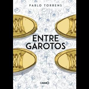 livro-entregarotos-pablotorrens